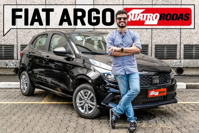 Thumb Fiat Argo 3×2