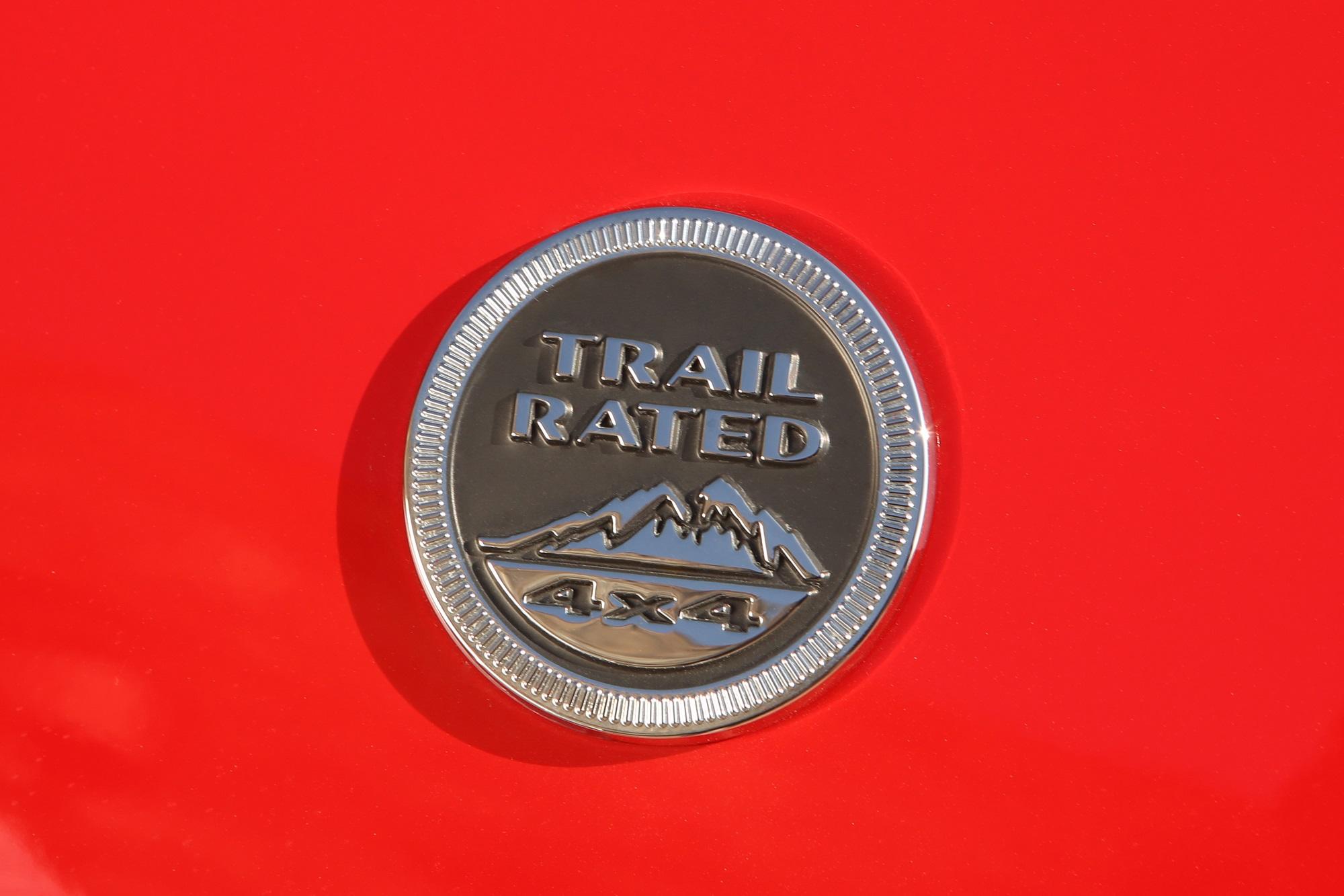 Certificado (pela própria