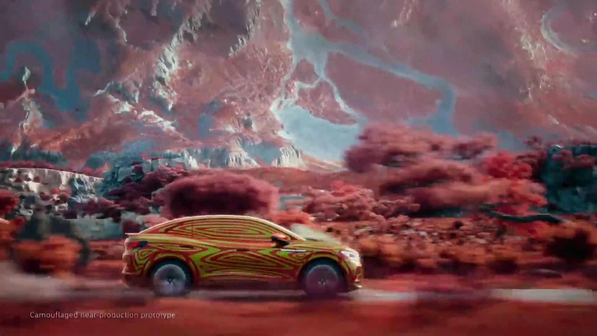 volkswagen-id-5-2021