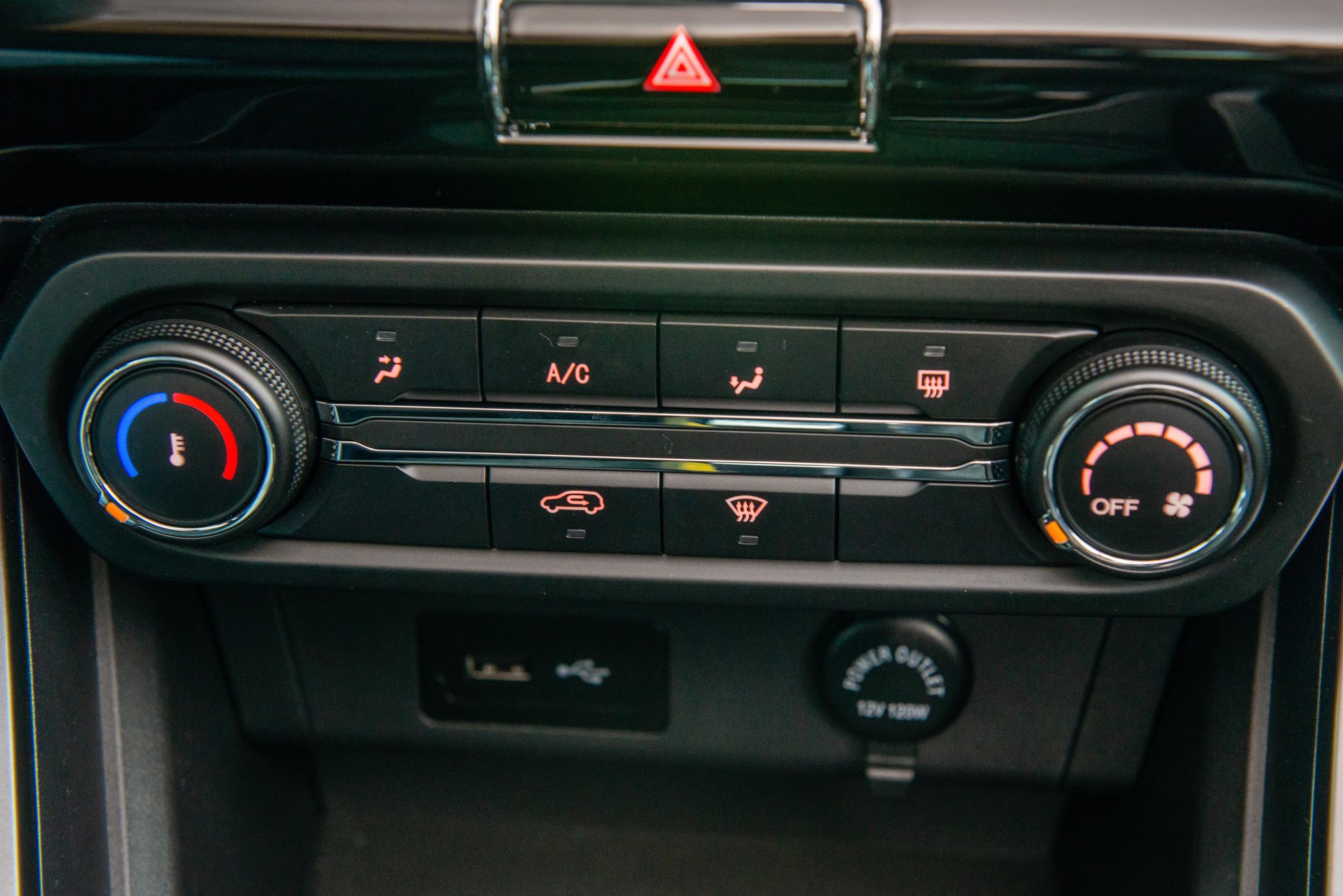 Caoa Chery Tiggo 3X Turbo 2022