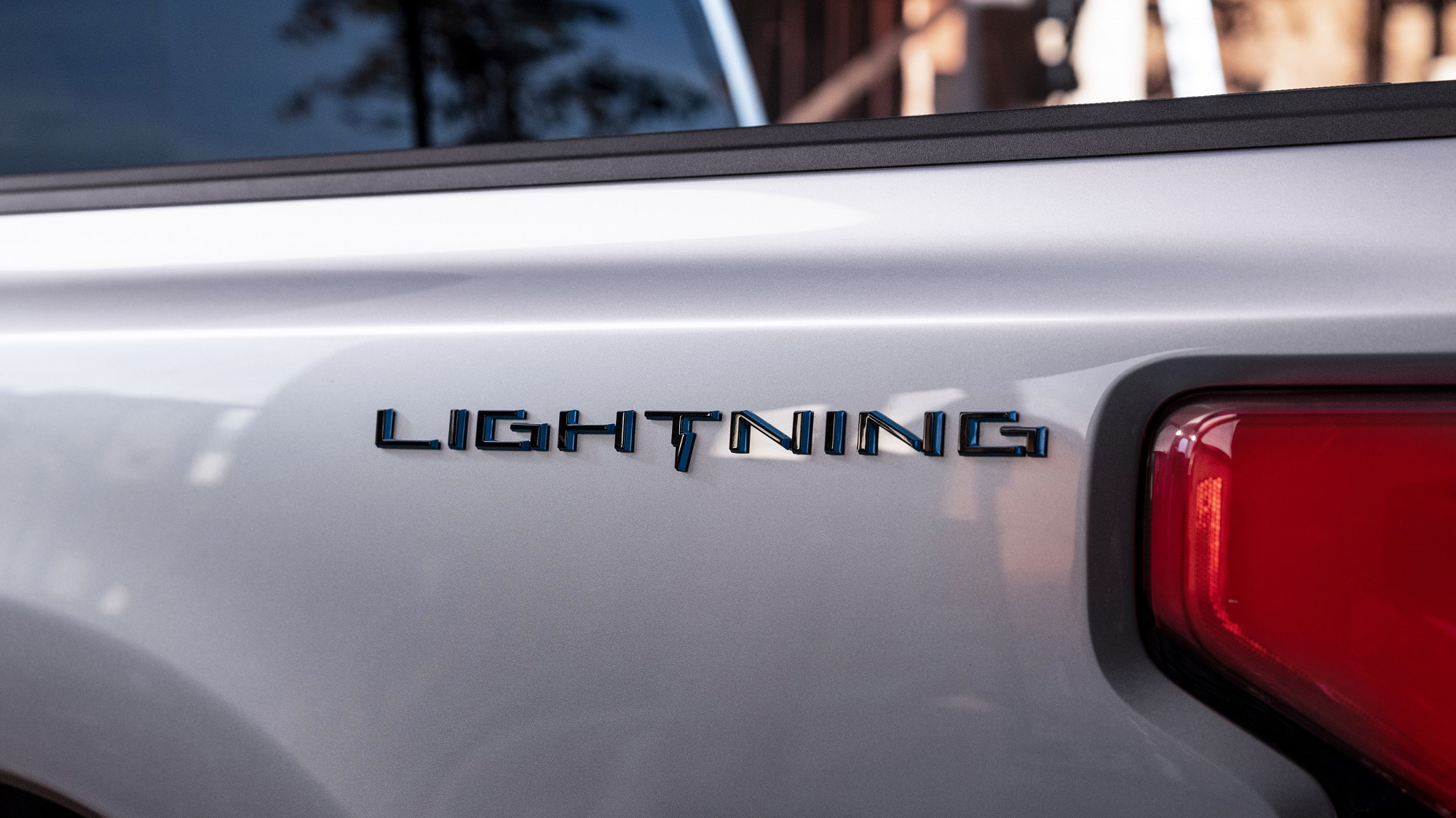 Ford's smartest, most innovative truck yet will be all-electric and called F-150 Lightning. The all-new F-150 Lightning will be revealed May 19 at Ford World Headquarters in Dearborn and livestreamed for millions to watch.