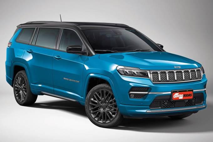 Jeep-Commander_Frente-azul_1-e1621289330258