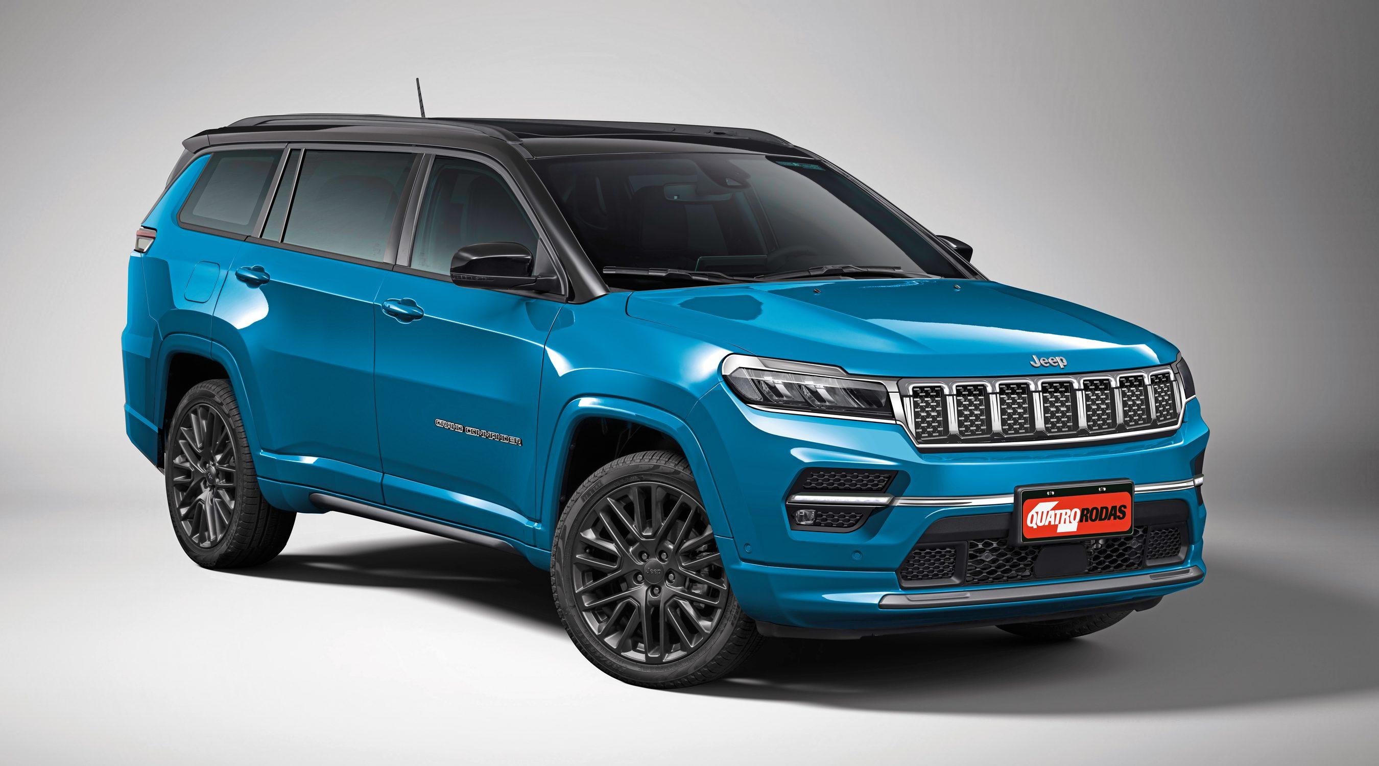 Jeep Commander_Frente-azul_1