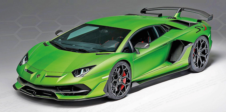 Lamborghini-Aventador-SVJ-1-e1620766188685.jpg