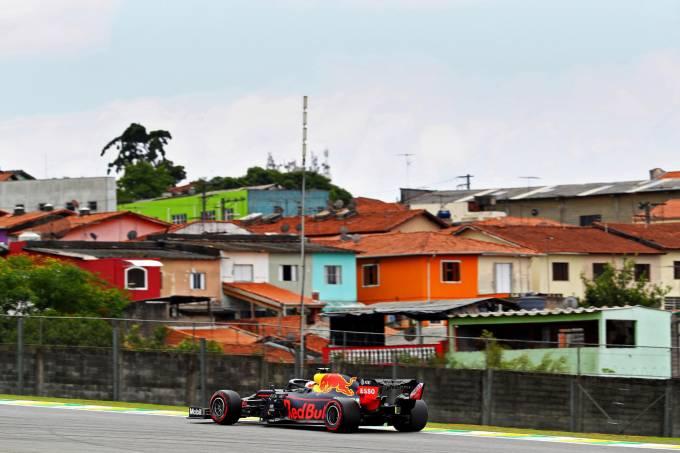 Max Verstappen Red Bull GP Brasil de 2019(1)