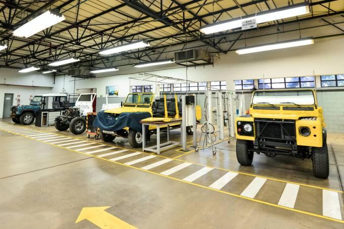 clinica de restauração land rover brasil (3)