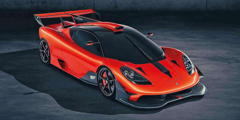 gordon-murray-automotive-t.50s-niki-lauda-three-quarters-e1620766155760.jpg