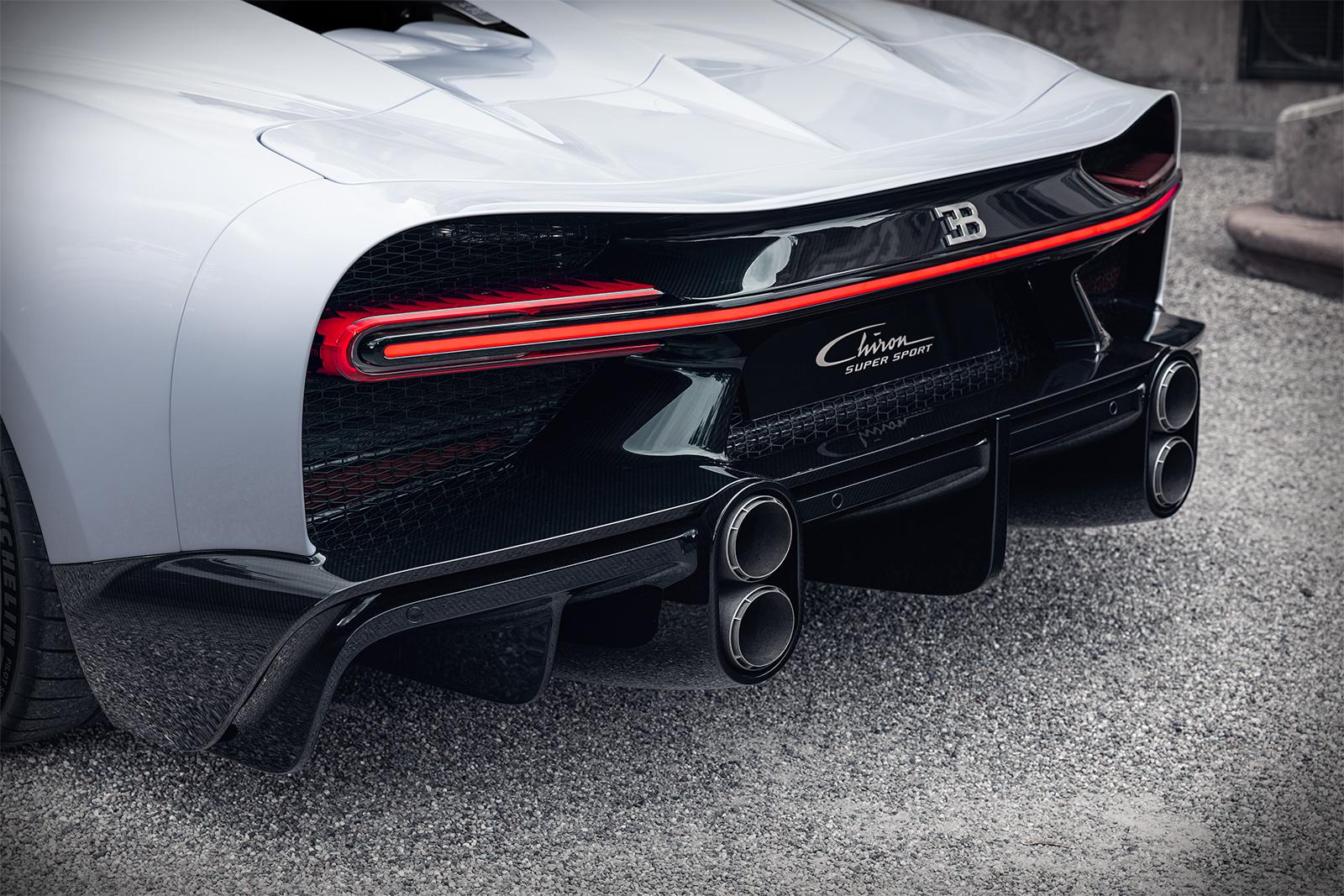 Bugatti Chiron Super Sport-11 (1)