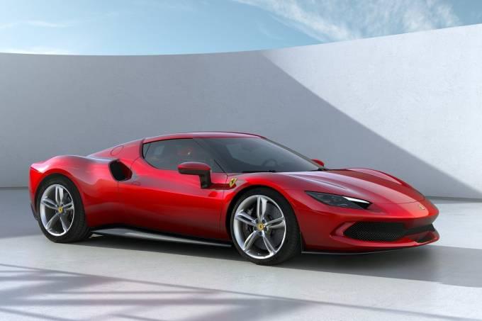 Ferrari-296_GTB-2022-1600-01