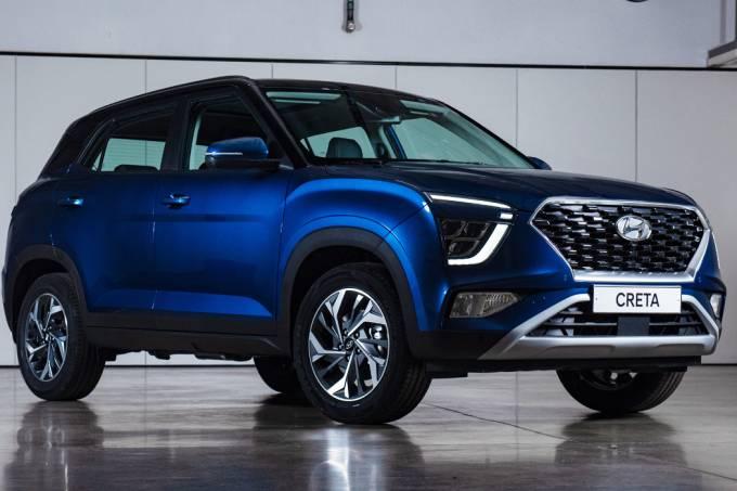 Hyundai Creta russo (6)