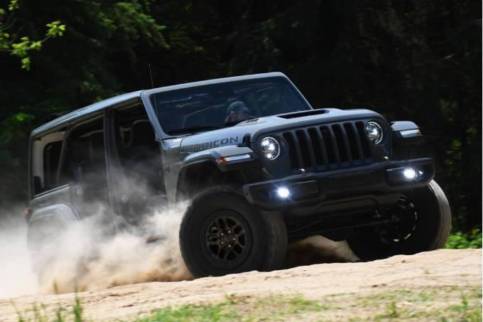 JeepWranglerRubicon392comXtremeRecon2 (1)