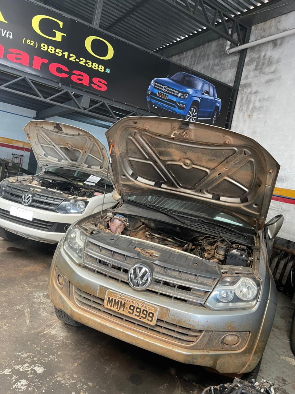 Mecanico-Volkswagen-Amarok-especialista-defeitos-7.jpg