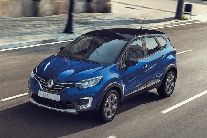 Renault Captur Divulgação.jpeg