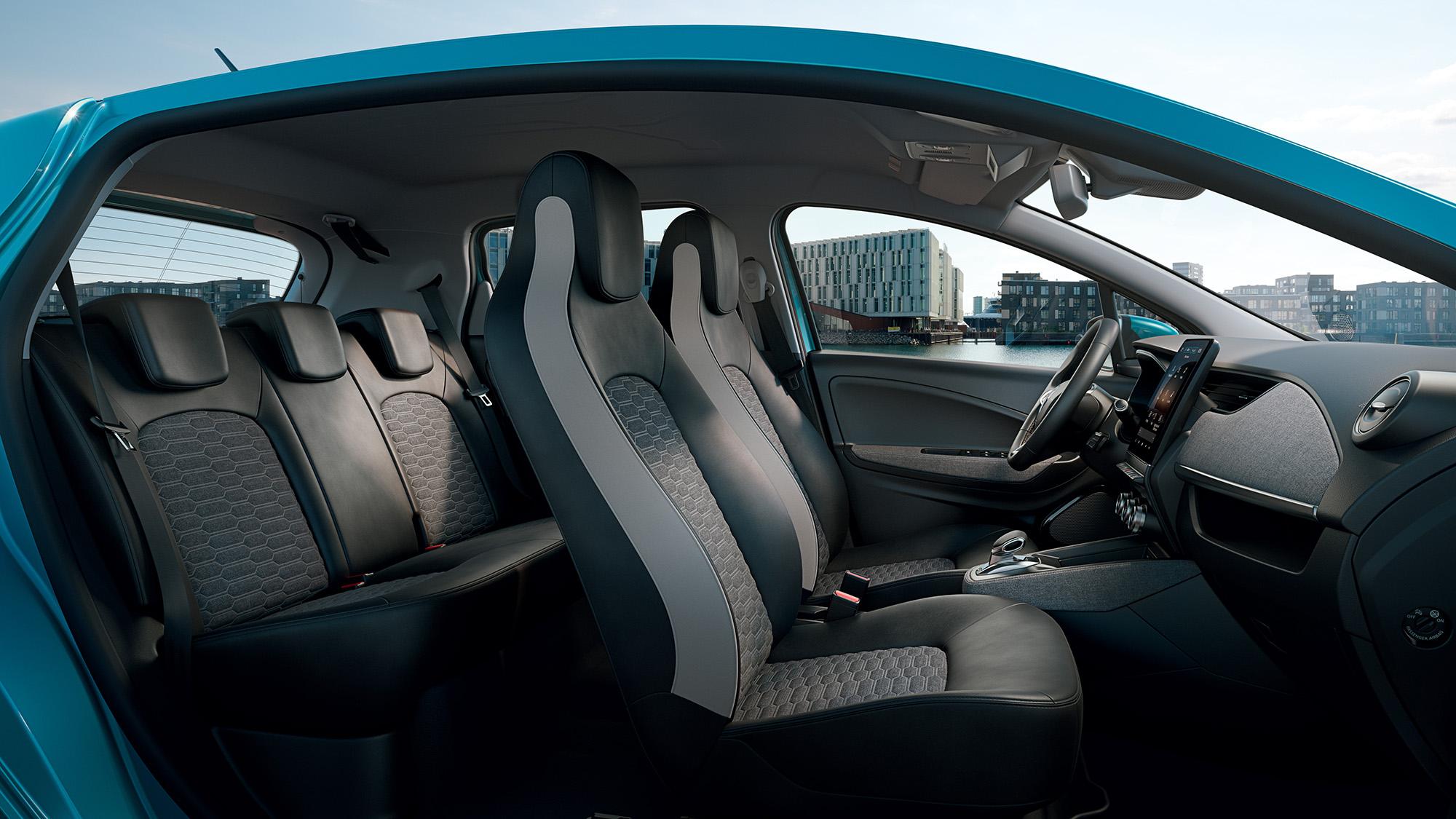Renault-Zoe-bancos.jpg