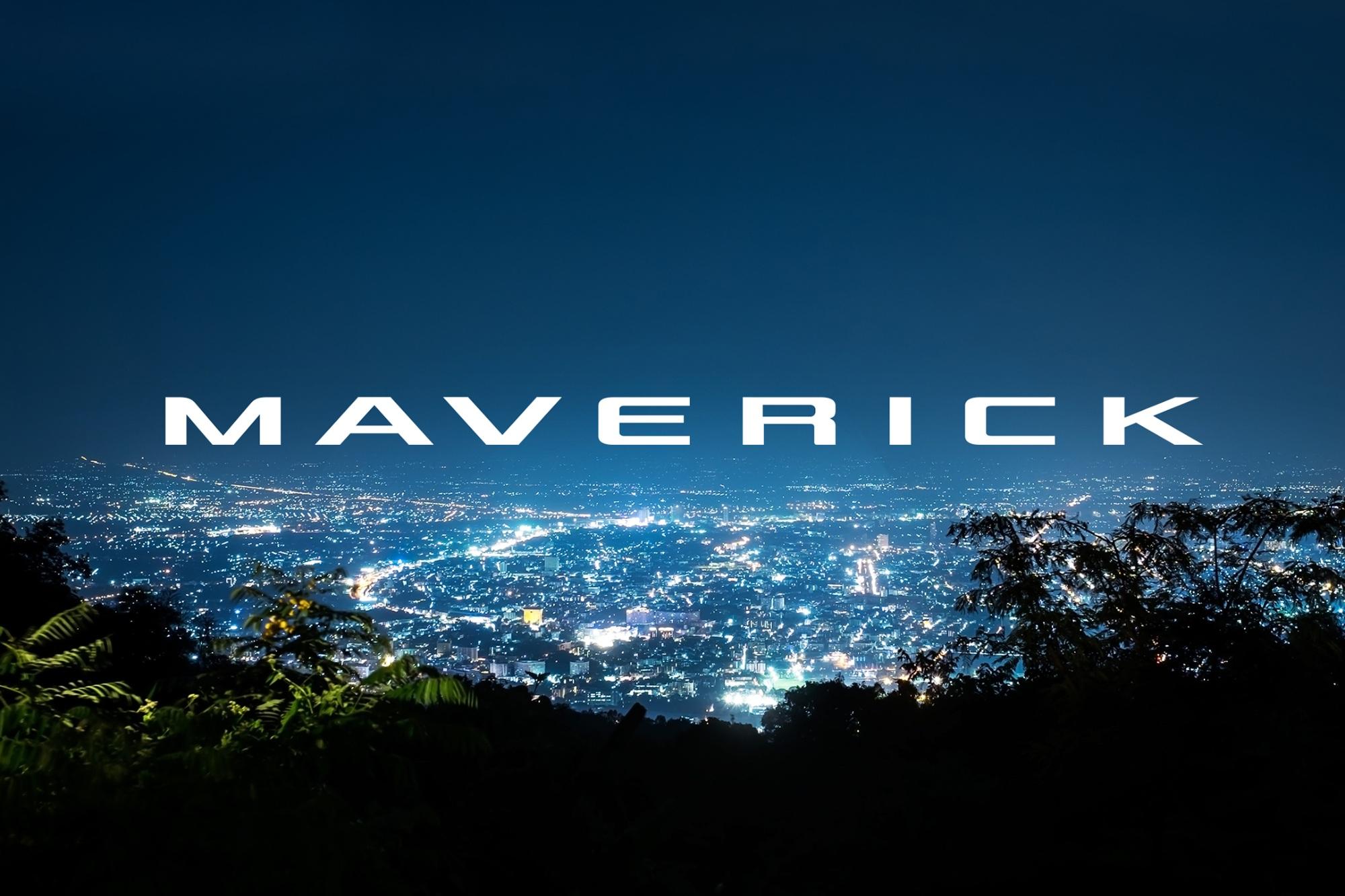 A principal incógnita é o preço nacional da Ford Maverick, que precisa ser competitivo com o da Toro 2022