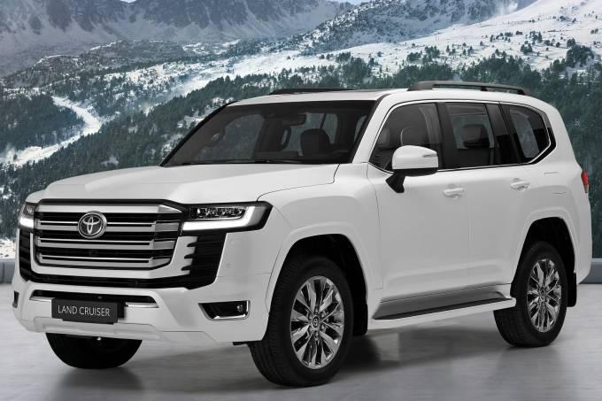 Toyota-Land_Cruiser-2022-1600-03