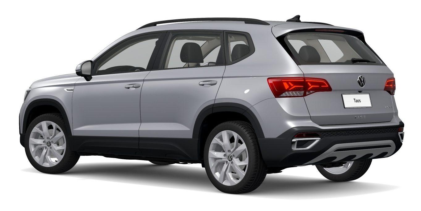 Volkswagen-Taos-Comfortline-Prata-Pyrit-Metalico
