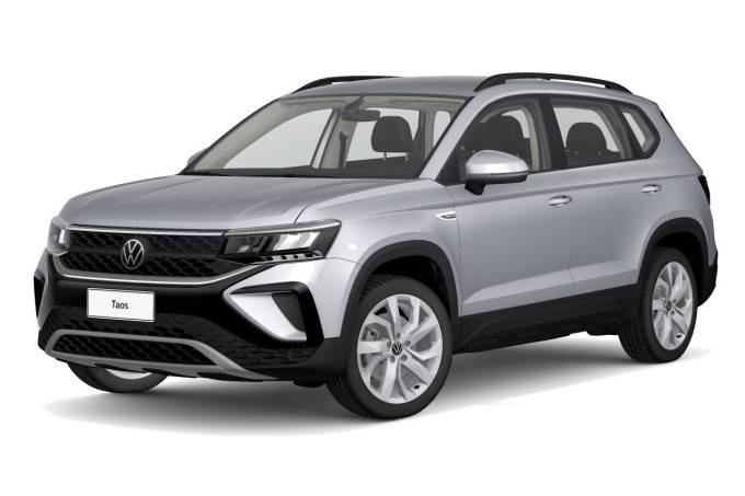 Volkswagen-Taos-Comfortline-Prata-Pyrit-Metalico-6