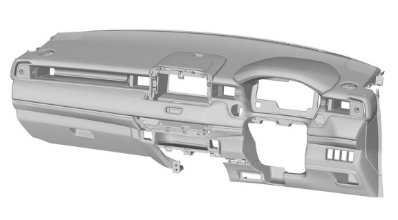 Honda HR-V tem registro feito no INPI