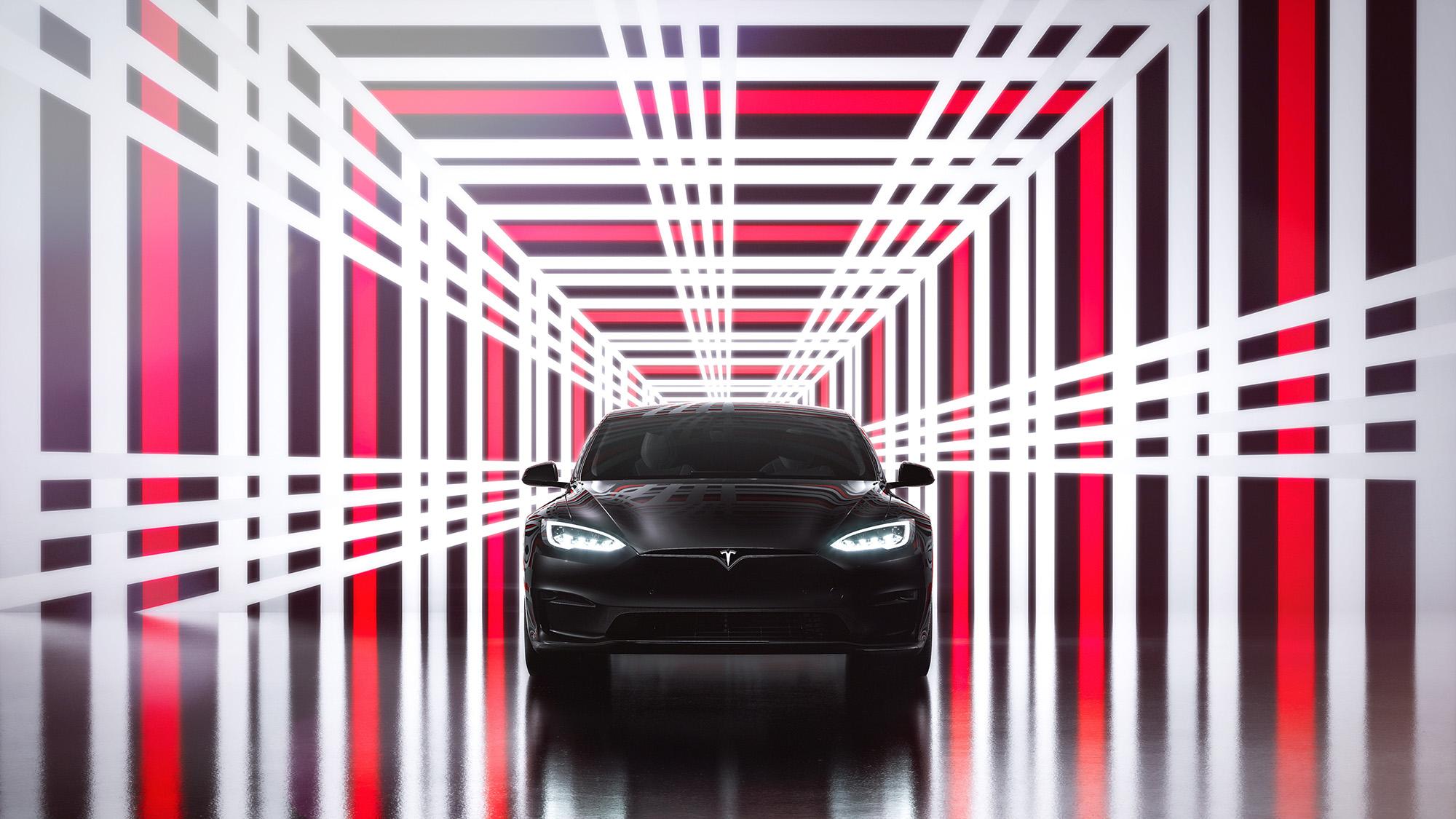 Um marco automotivo, goste ou não