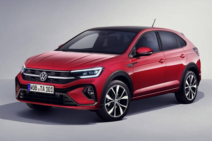 2022-Volkswagen-Taigo-15