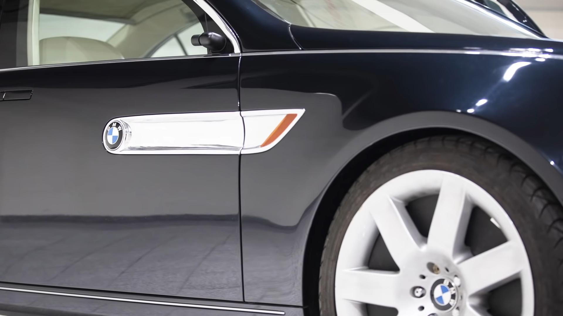 BMW-7-Series-Concept-40.jpg