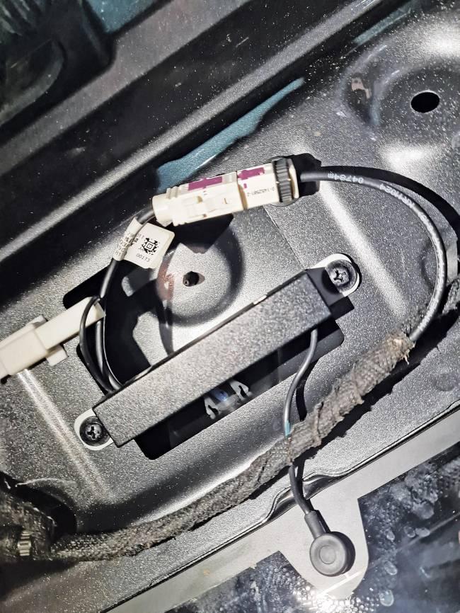 Desmonte carroa chery tiggo 5x longa duração teste 60.000 km (7)