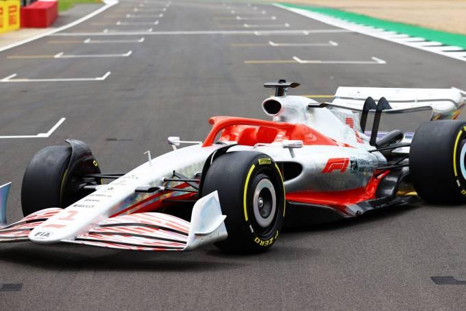 F1 CARRO 2022 3