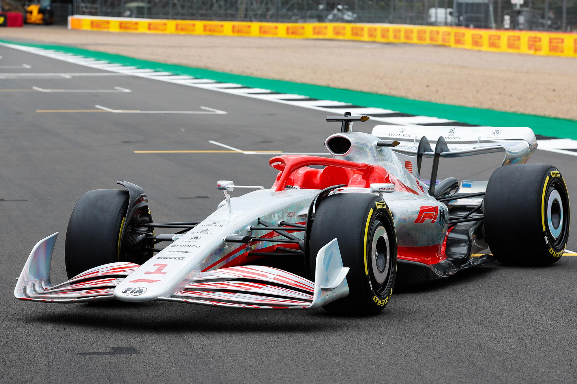 F1-CARRO-CONCEITO-2022-1.jpg