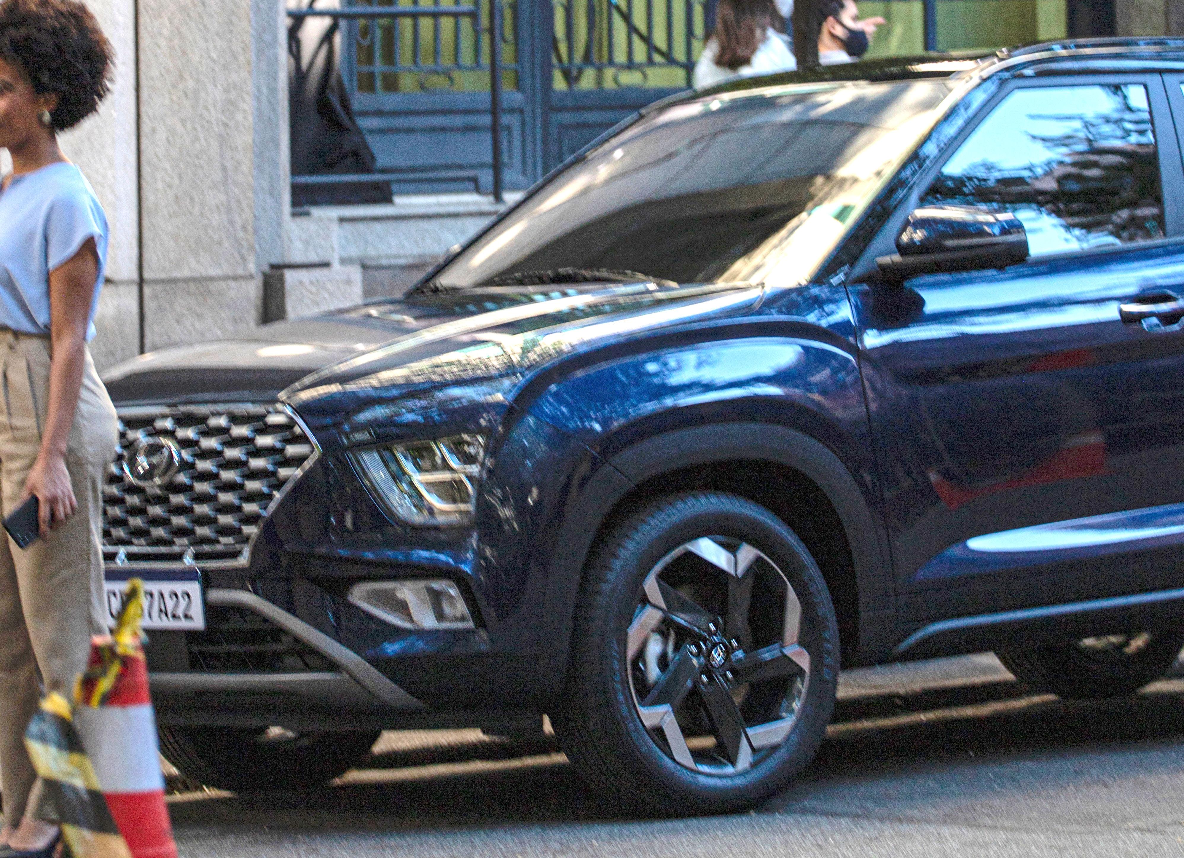 Hyundai-Creta-2022-flagra-1.jpg