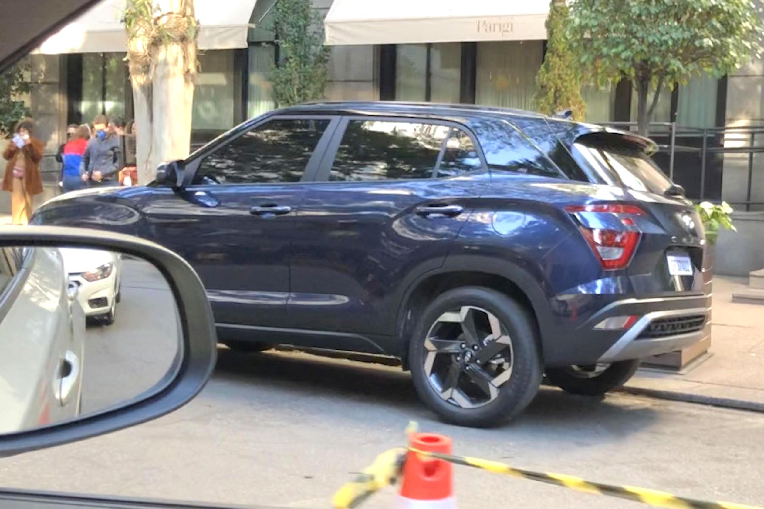 Hyundai-Creta-2022-flagra-3.jpg