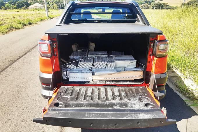 Longa Duração Fiat Strada (4)
