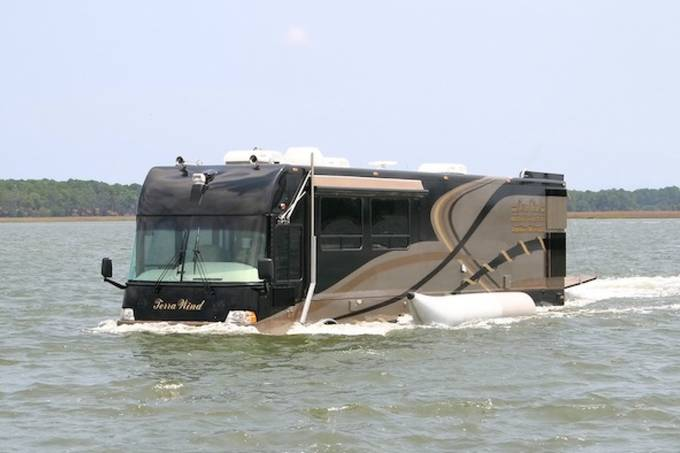 cami-terra-wind-is-the-go-anywhere-do-anything-amphibious-rv