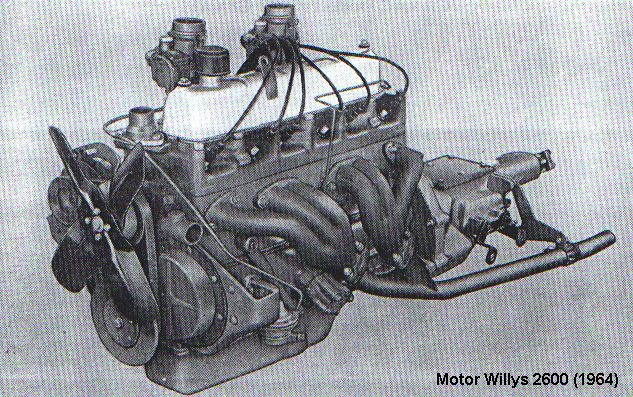 motorbf161pb.jpg