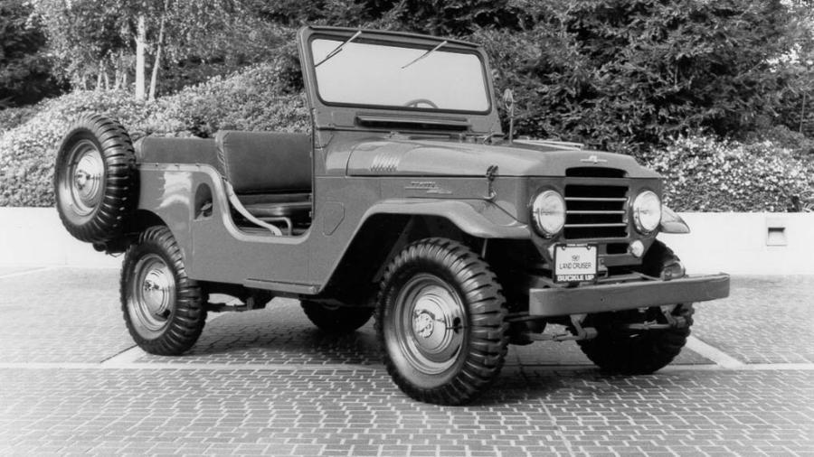 toyota-land-cruiser-fj40-1961-1516726841654_v2_900x506.jpg