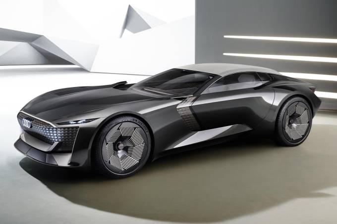 Audi Skysphere (20)
