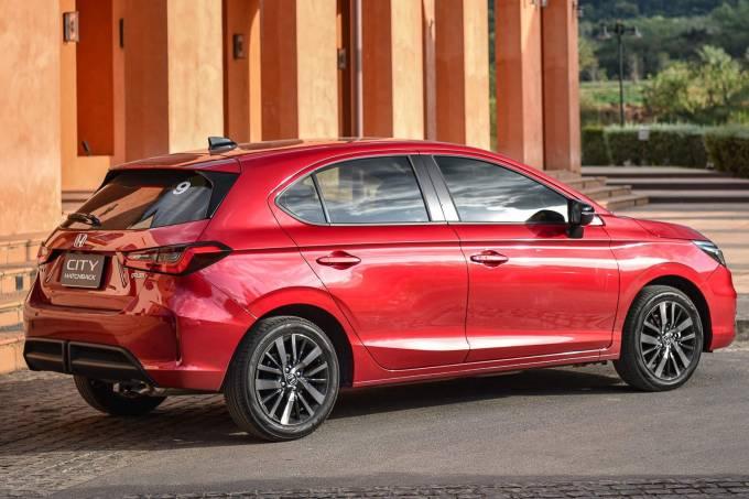 Novo-Honda-City-Hatch-2021 (50)