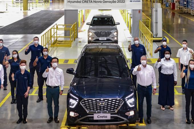 Novo Hyundai Creta_20