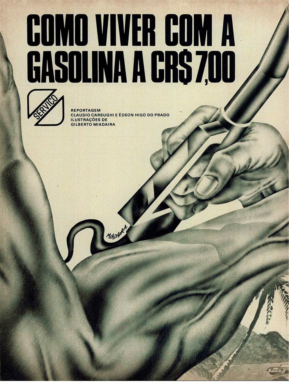 Quatro Rodas 1977 ed-0199_pag-054