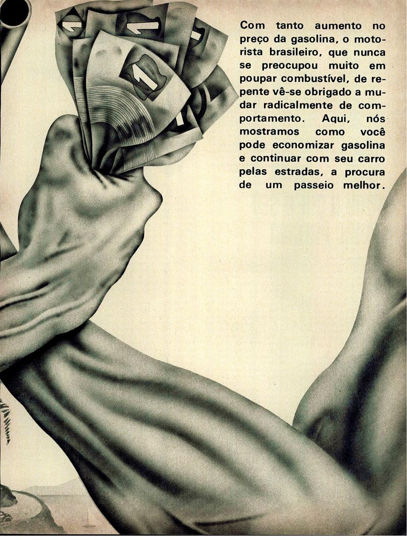 Quatro Rodas 1977 ed-0199_pag-055