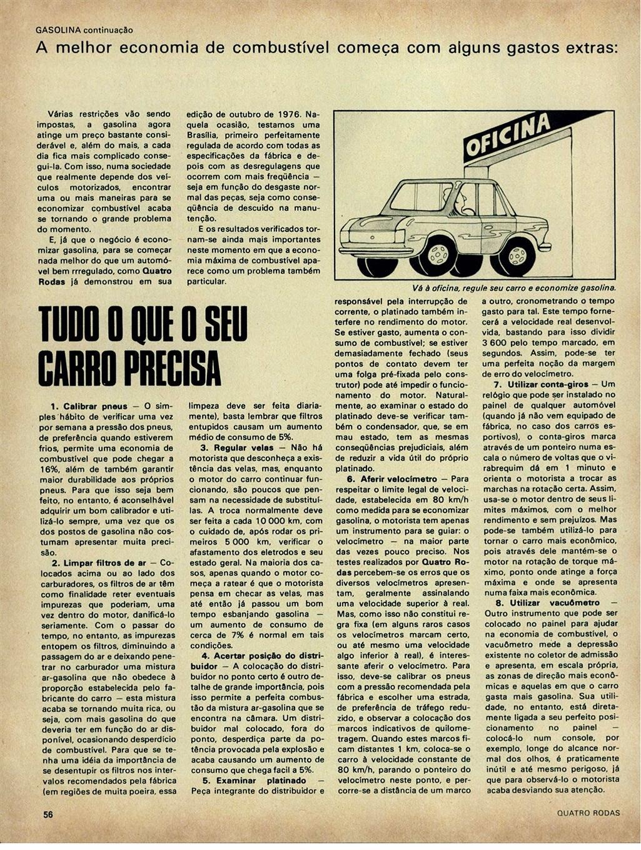 Quatro Rodas 1977 ed-0199_pag-056