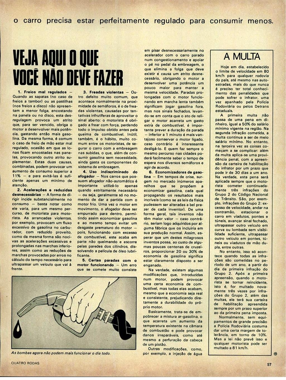 Quatro Rodas 1977 ed-0199_pag-057