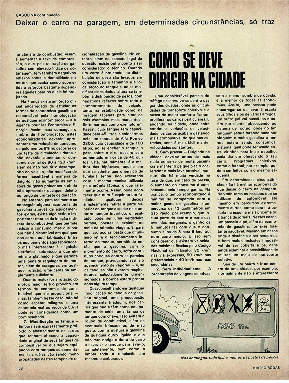 Quatro Rodas 1977 ed-0199_pag-058