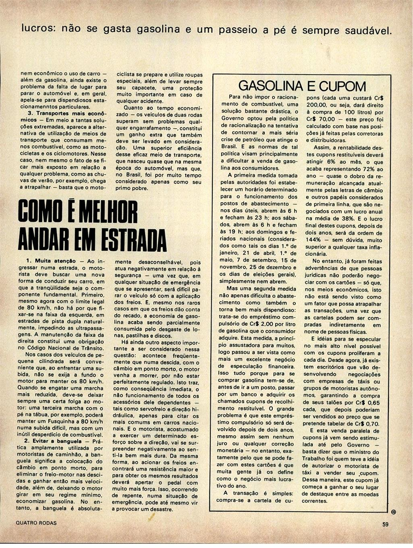 Quatro Rodas 1977 ed-0199_pag-059