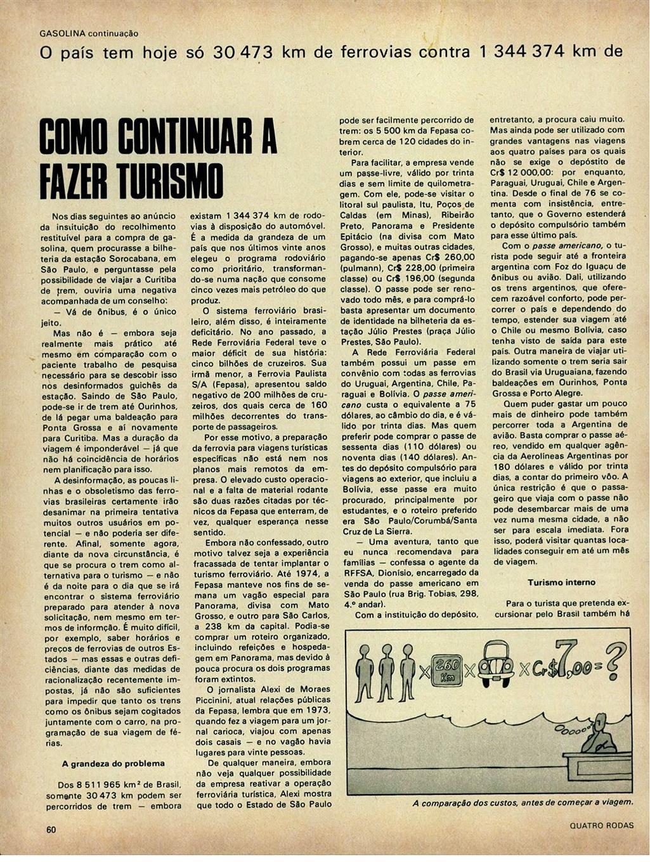 Quatro Rodas 1977 ed-0199_pag-060