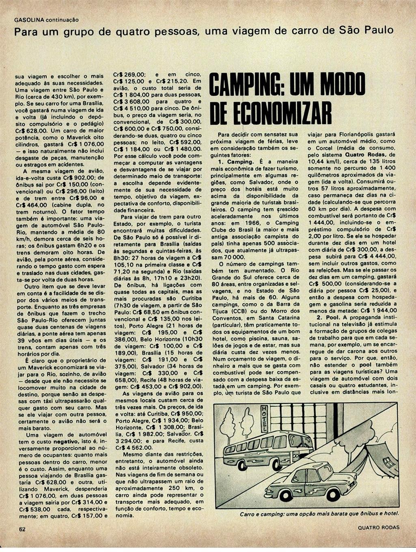 Quatro Rodas 1977 ed-0199_pag-062