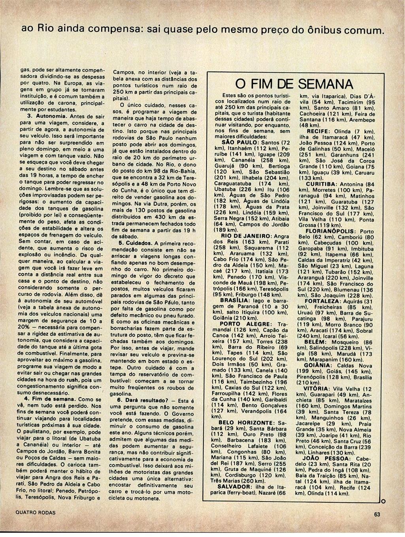 Quatro Rodas 1977 ed-0199_pag-063