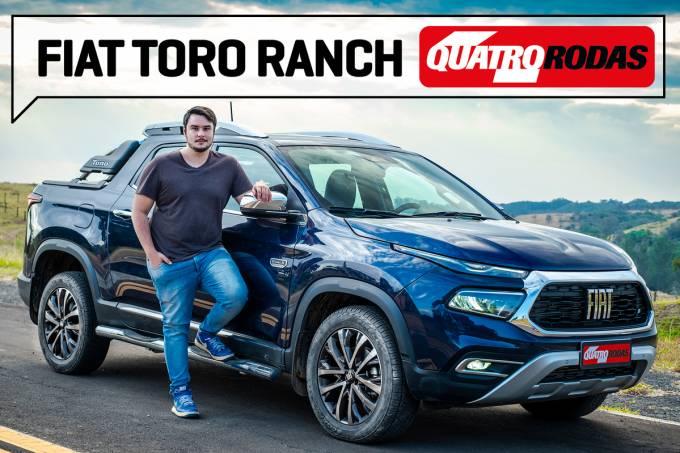 Thumb Fiat Toro Ranch 3×2