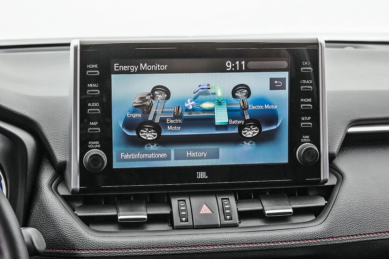 Toyota-RAV4-PHEV-6.jpg