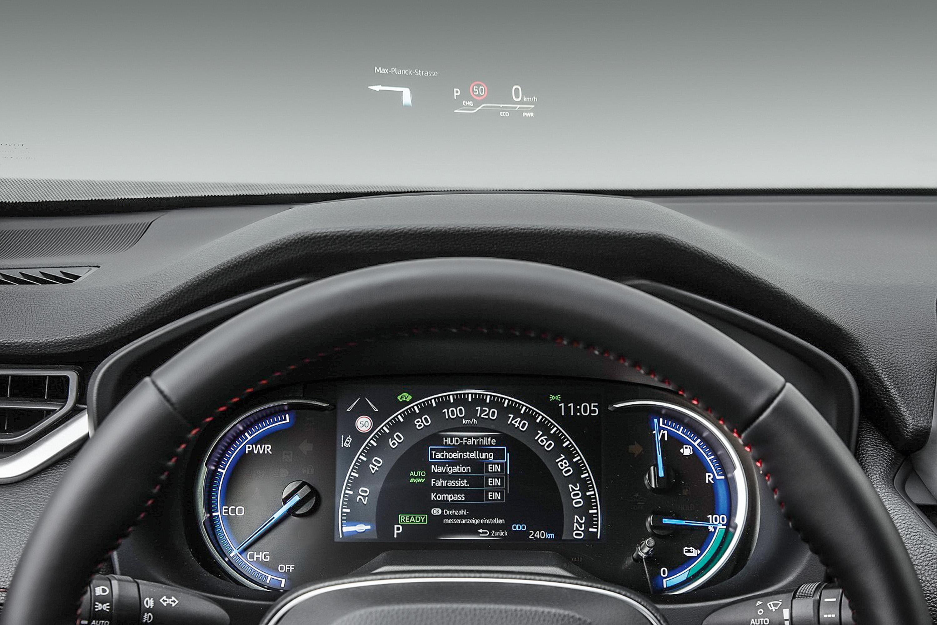 Toyota-RAV4-PHEV-9.jpg